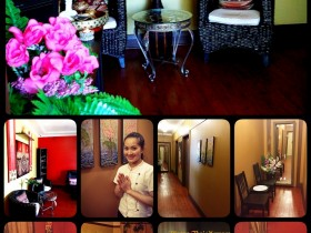 Thai Massage Spa Baulkham Hills (01)