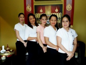 Thai Massage Spa Baulkham Hills (02)