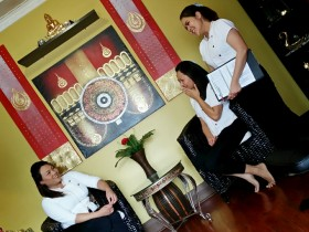 Thai Massage Spa Baulkham Hills (05)