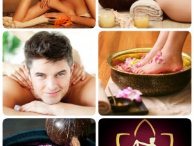 Thai Massage Spa Baulkham Hills (09)
