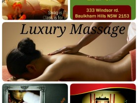Thai Massage Spa Baulkham Hills (11)